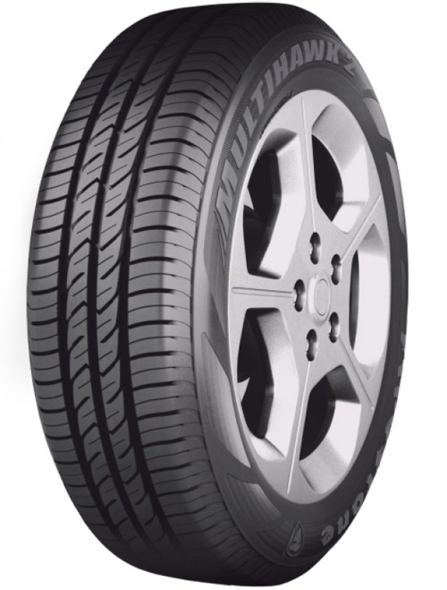 FIRESTONE, MULTIHAWK 2 165/60 R14 75T Estive