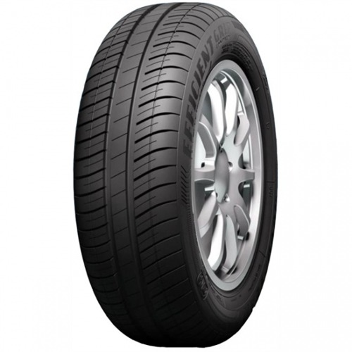 GOODYEAR, EFFICIENTGRIP COMPACT 155/70 R13 75T Estive