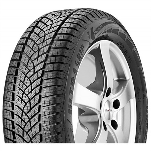 GOODYEAR, UG PERFORM.GEN-1 225/45 R17 94V Invernali
