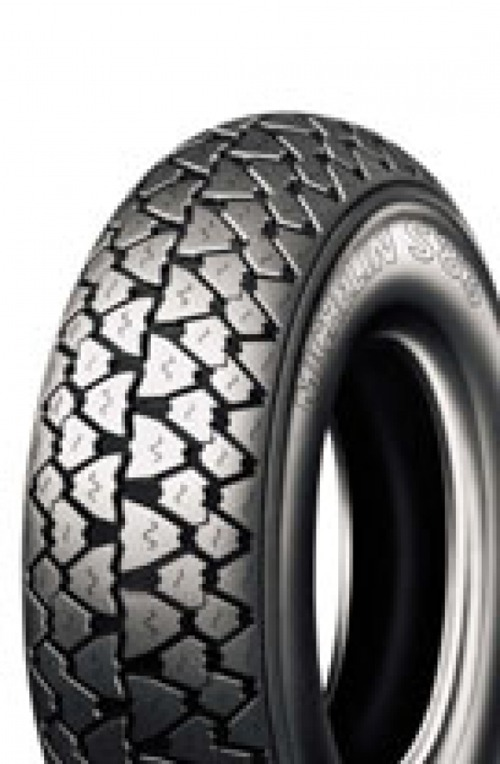 MICHELIN, S83 3.00/ -10 42J Estive