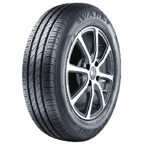 WANLI, SP118 185/70 R13 86T Estive